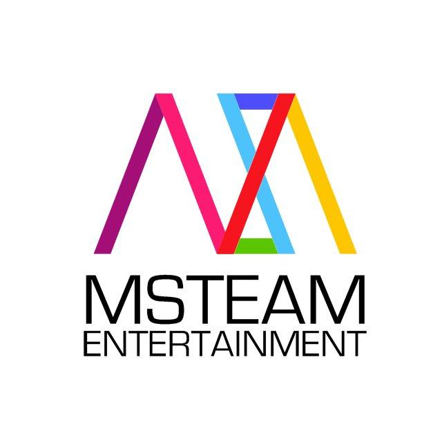엠에스팀엔터테인먼트