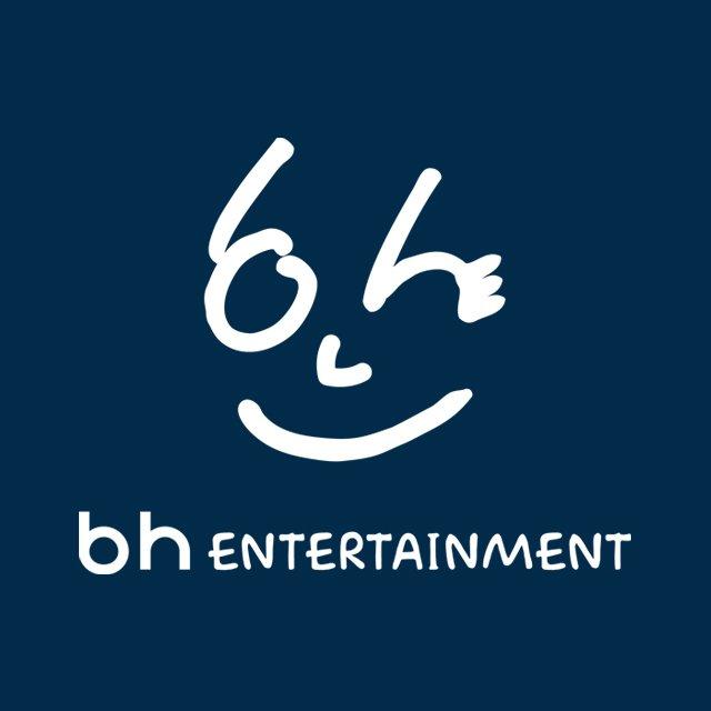 BH엔터테인먼트
