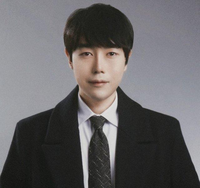 박준성 변호사