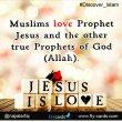 islamkr14353