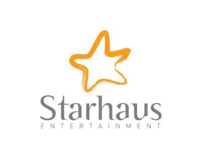 스타하우스