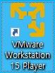 VMware_10