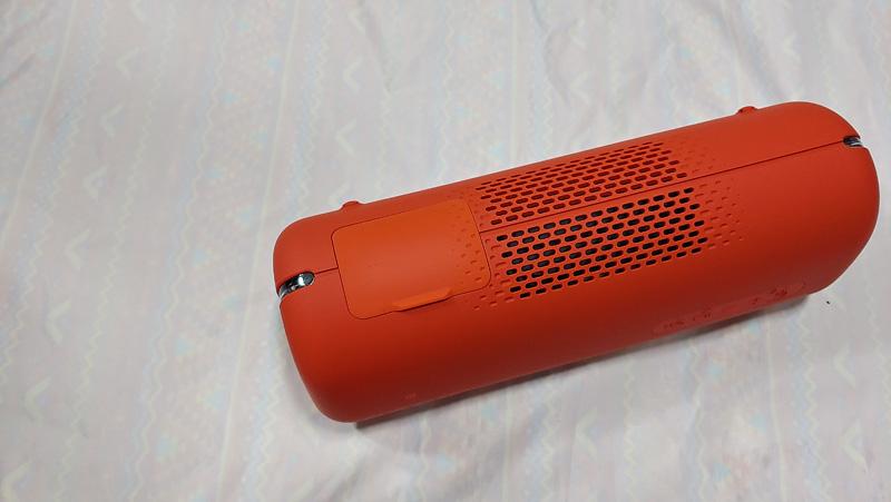 블루투스 스피커 추천 소니 SRS-XB32 무선 블루투스 스피커