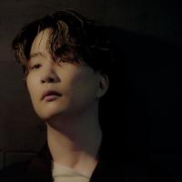 """""""  기억의 창고 ...""""  - 윤현상   자동재생/반복듣기/가사/라이브"""