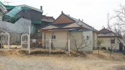 생활편의성 좋은 시내권(예산읍) 주택