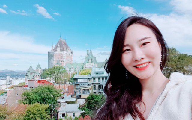 hyeseung4_9
