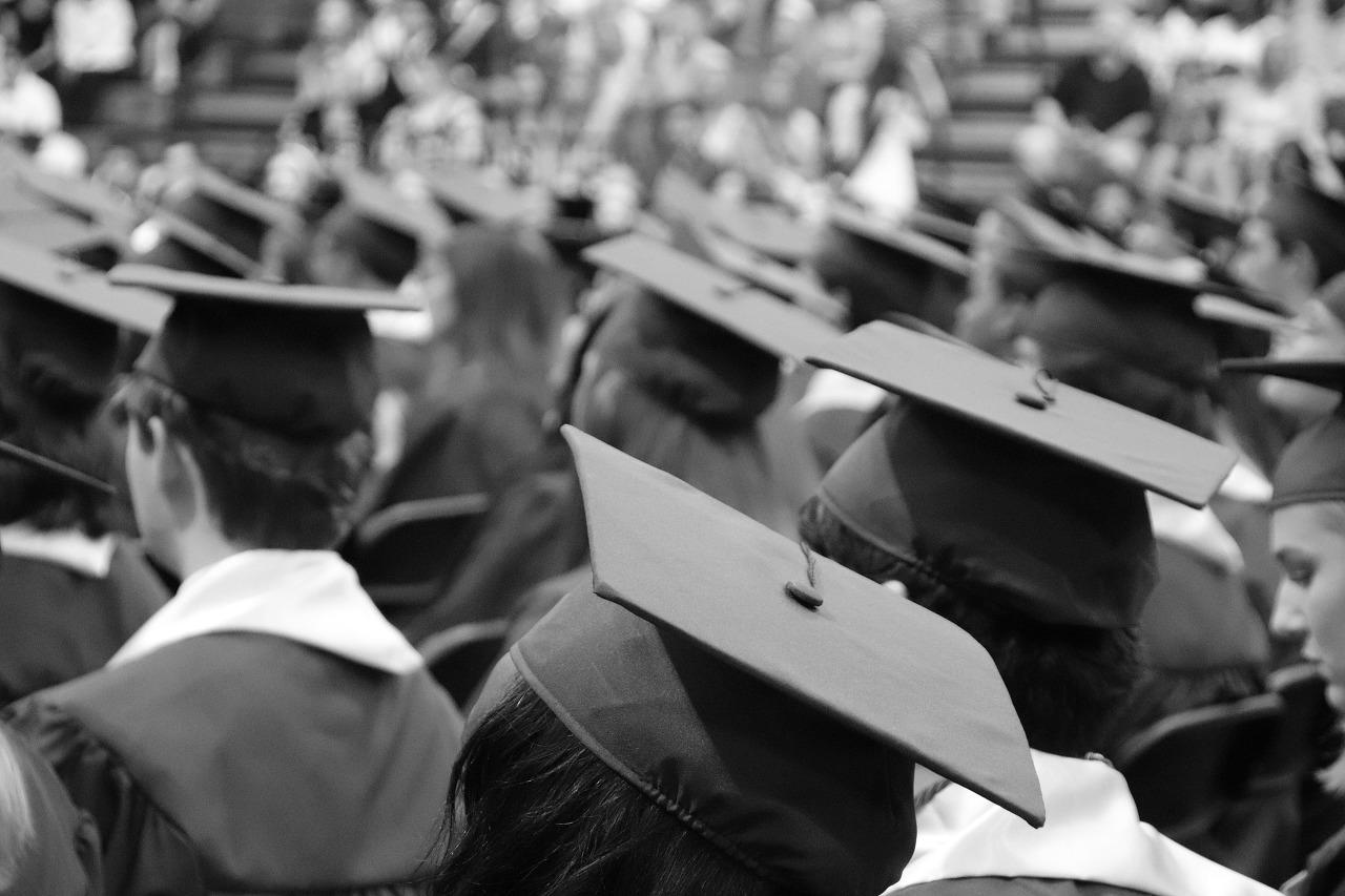 좋은 대학 편입하고, 좋은 직장 다니면 더 나아질까요?