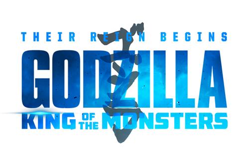 고질라: 킹 오브 몬스터 - 괴수물 마니아들의 취향저격 영화