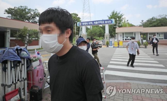 손정우 구한 판사를 향한 분노는 정당하다