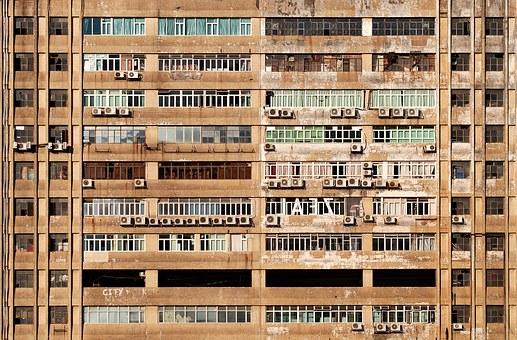 홈건축물,건축물,건축인테리어디자인,주거건축물,주거건축인테리어디자인
