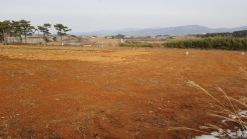 계획관리지역 4,587평 싸고 좋은 땅입니다.