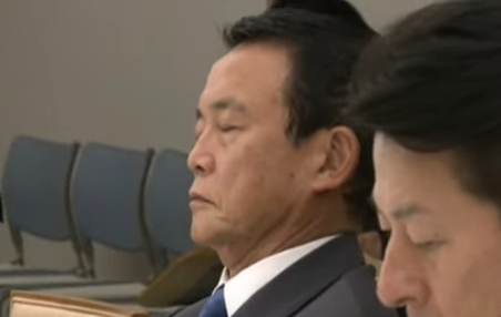 일본정한론 시작과 세계 경제전쟁과 침체시작2019-2020