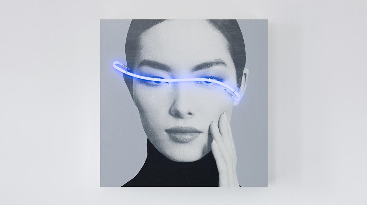 결정된 승리 - 작가와의 감성추론게임 하비에르 마틴 개인전_exhibition review