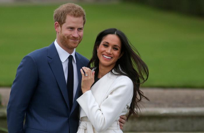 [구정은의 '수상한 GPS']해리 왕자 '독립'으로 도마에 오른 영국 왕실 재정