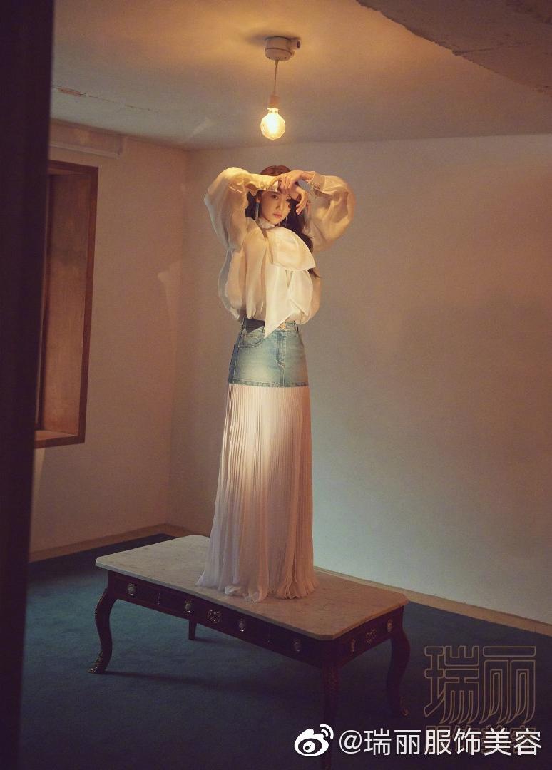 Yoona-2020-1-Rayli-10-www.kgirls.net.jpg