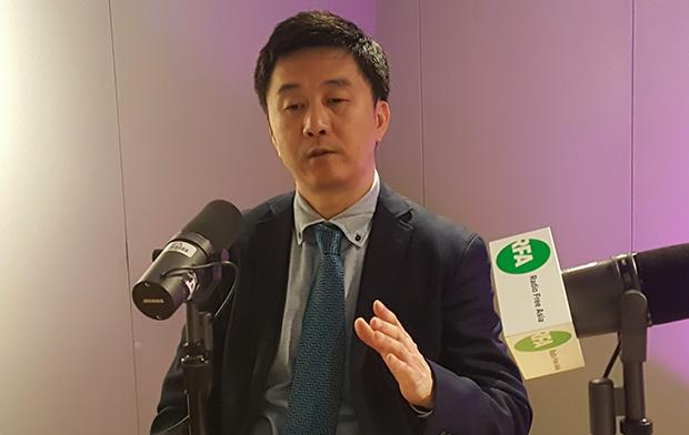 조사통해 밝혀진 북한 엘리트 처형과 숙청