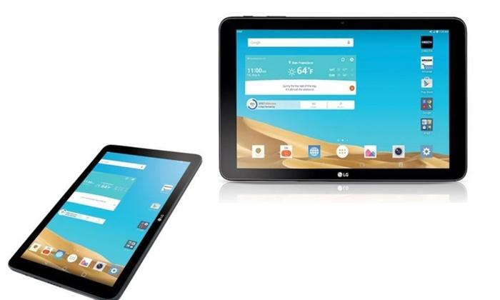 LG g pad X 10.1 (V930) 루팅 및 V935롬으로 올리는 방법