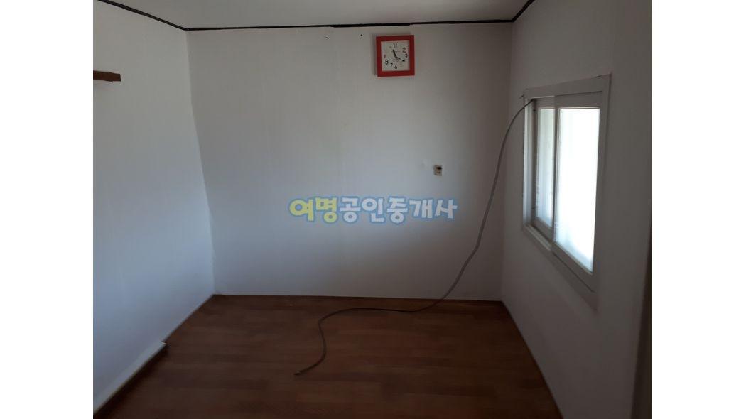 농막가격에매매2주택면제 시장터 남향에자리한옛날집822/8