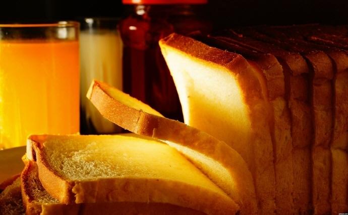 시나몬롤쌀빵(13개) - 디저트라이스, 41,830원, 쿠키/케익/빵, 빵