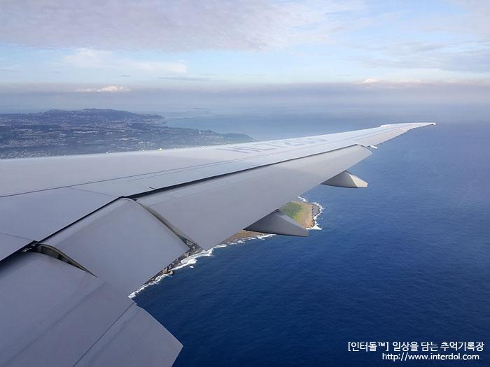 [일본 오키나와 여행 1일차] 인천공항, 렌트카, 네스트 호텔