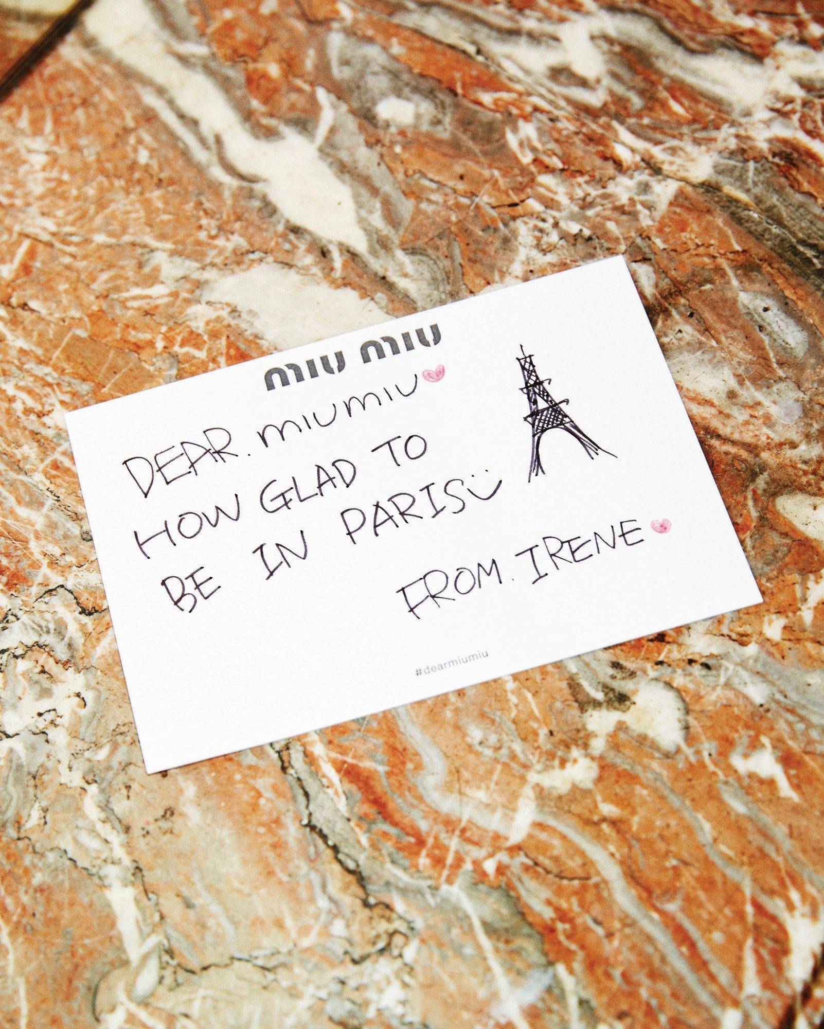 irene-red velvet-miumiu-6-www.kgirls.net.jpg