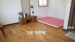 홍성대학촌 소재 고급전원주택과 토지를 매도합니다.