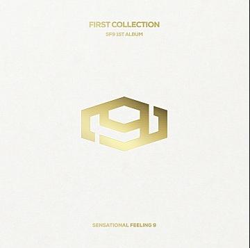 SF9 - Good Guy [MV]