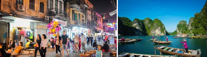 강남 아파트 값으로 베트남 대저택 살수있다는 말 사실일까?