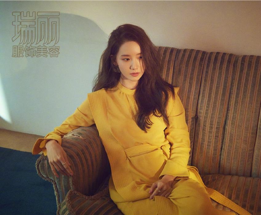 Yoona-2020-1-Rayli-6-www.kgirls.net.jpg
