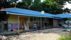 시골농가주택[옛날집]다주택면제상품