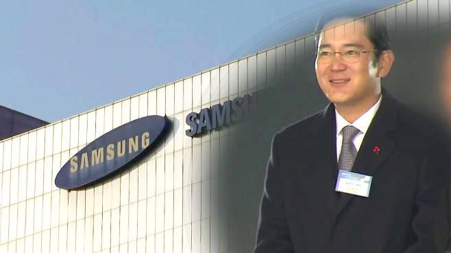 경찰 삼성 증거인멸위해 삭제된 폴더 이재용 육성 확인