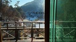 급매 황토/편백나무로 마감한주택 요양하실분 추천물건