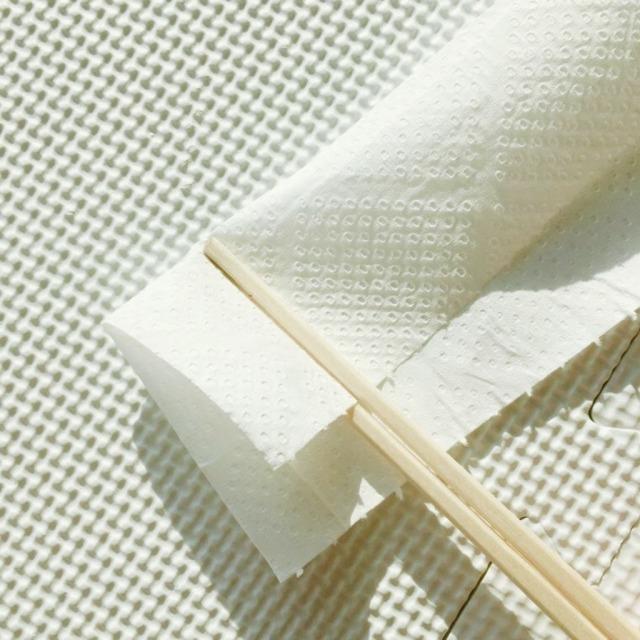 베란다 창틀 청소방법, 먼지제거, 베란다청소, 생활정보, 팁줌마 매일꿀정보