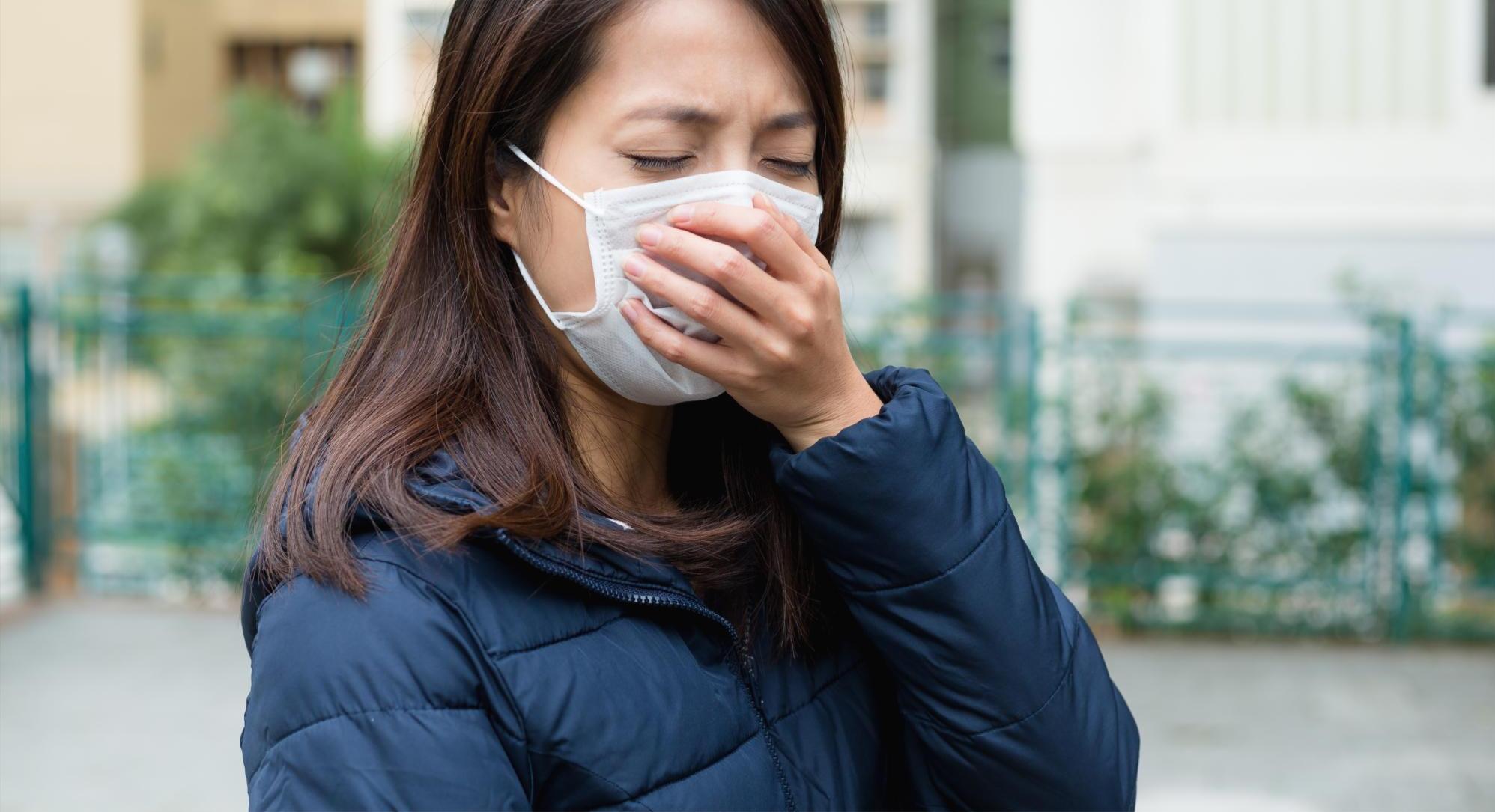 신종 코로나바이러스 증상과 예방 방법은?