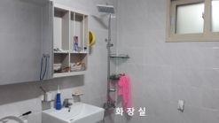 홍성시내(대학촌) 가까운 곳,저렴하게 나온 전원주택