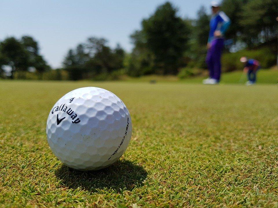 골프 스코어 용어를 알아보자!
