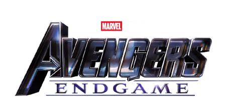 어벤져스: 엔드 게임 - MCU 10년에 대한 최고의 헌사