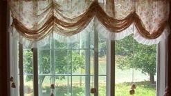 창을열면홍천강보이구