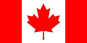 캐나다화폐