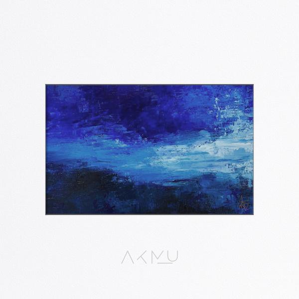 AKMU (악동뮤지션) - 어떻게 이별까지 사랑하겠어, 널 사랑하는 거지 [듣기/MV/가사]