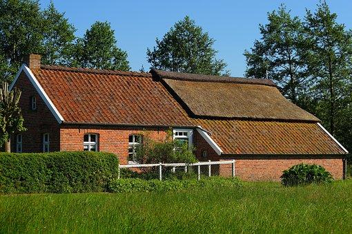 홈건축물,주거건축디자인,건축인테리어디자인,공간건축디자인,주거건축물과 공간인테리어디자인