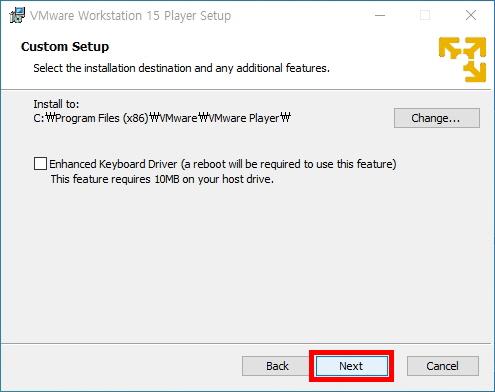 VMware_5