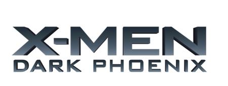 엑스맨: 다크 피닉스 - 20년 프랜차이즈의 초라한 결말