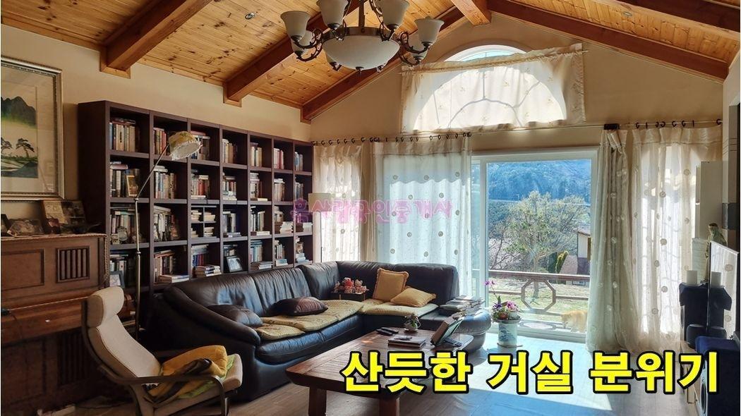 (지주번호공개) 해미 성지순례길..멋스러운 유럽풍 2층목조주택