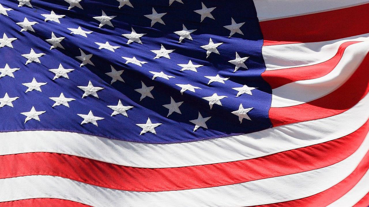 독립기념일
