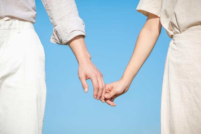 나를 성장시킨 내 삶의 원동력 3)연애