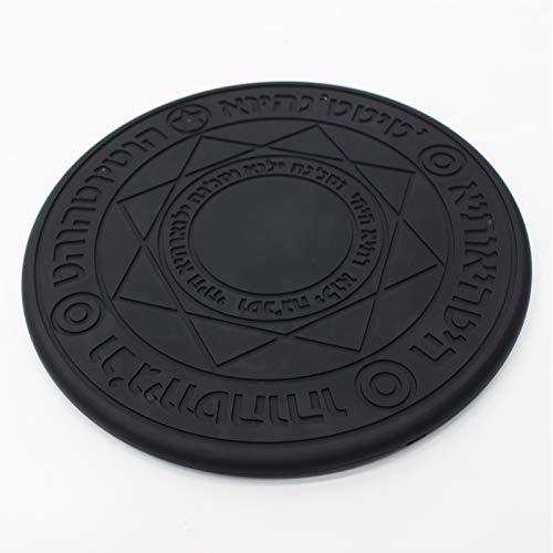 [BP/IT] 마법진 무선 충전기 'MAGIE CERCLE 무선 충전기 (HMCL-001)'
