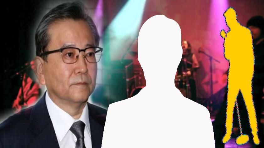 유명 밴드 보컬 '김학의 접대' 사업가 아들 논란…잔나비 최정훈 거론