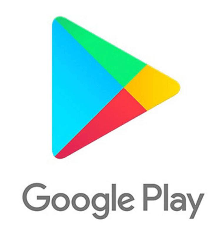 구글-로고