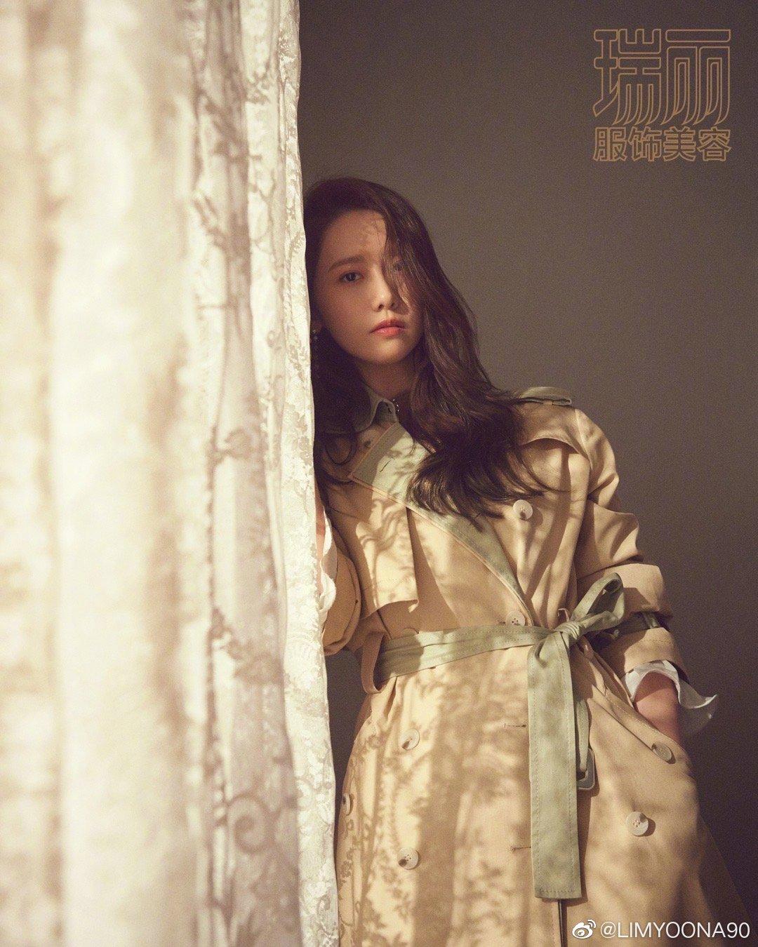 Yoona-2020-1-Rayli-11-www.kgirls.net.jpg